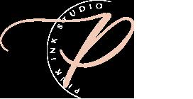 Pink Ink Studio